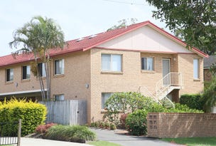 3/37 York Street, Coffs Harbour, NSW 2450