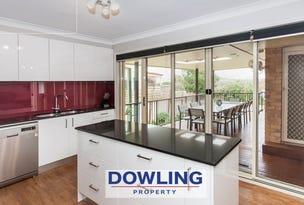 10 Loftus Place, Raymond Terrace, NSW 2324
