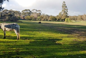 428 Possum Gully Road, Adelaide Lead, Vic 3465