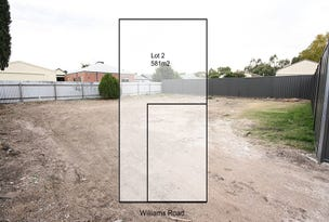 Lot 2, 81 Williams Road, Horsham, Vic 3400