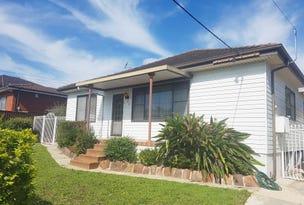 11  Lasa Street, Cabramatta, NSW 2166