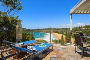 272 Whale Beach Road, Whale Beach, NSW 2107