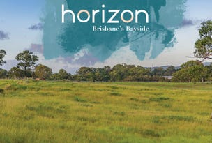 Lot 45, 68 (Horizon Estate) Kinross Road, Thornlands, Qld 4164