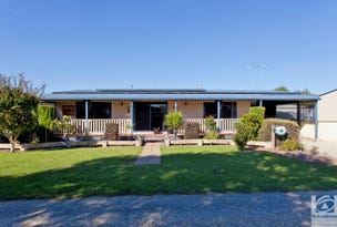87/5189 Riverina Highway, Howlong, NSW 2643