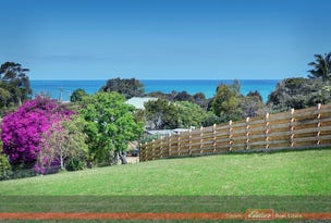 78 Lake Bunga Beach Road, Lake Bunga, Vic 3909