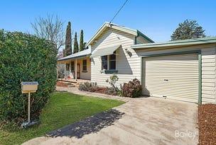 3 Kent Street, Singleton, NSW 2330