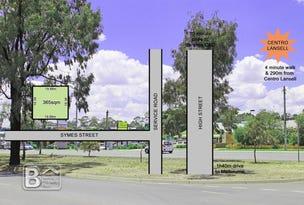4 Symes Street, Kangaroo Flat, Vic 3555