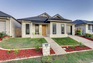 15 Hyssop Place, Springfield Lakes, Qld 4300