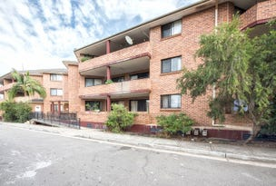22/11-13 Chester Hill Road, Chester Hill, NSW 2162