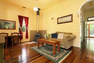 1511 Cawongla Road, Larnook, NSW 2480