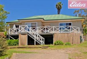 9 Reid Court, Tawonga South, Vic 3698