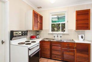 101 Hills Street, North Gosford, NSW 2250