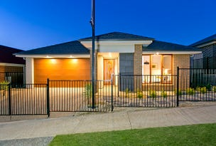 630 Vista Parade, Seaford Heights, SA 5169