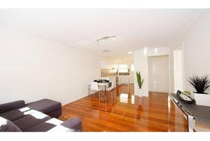 Annerley, address available on request