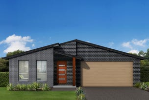 Lot 43 Carrs Peninsula Road, Junction Hill, NSW 2460