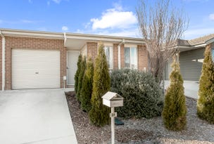 24 Stang Place, MacGregor, ACT 2615