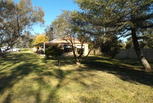 Lot 2 Olympic Way, Wattamondara, NSW 2794