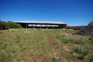 58-62 Main Coast Road, Pine Point, SA 5571