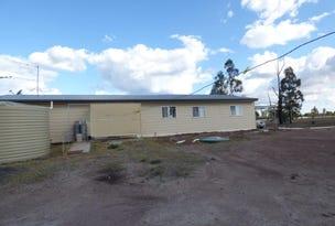 73A  Kofoeds Road, Tara, Qld 4421