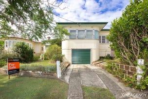 8 Sullivan Street, East Kempsey, NSW 2440