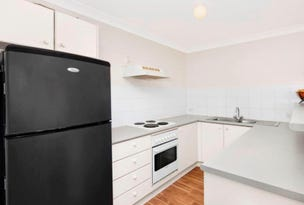 39/12 'Cammeray Court' Albermarle Place, Phillip, ACT 2606