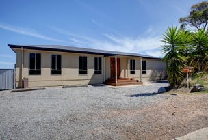 86 Monash Road, Port Lincoln, SA 5606