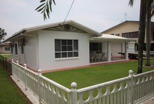 24  Peri Street, Toobanna, Qld 4850