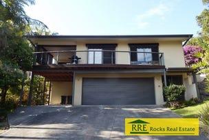 3/17 Dilberang Close, South West Rocks, NSW 2431