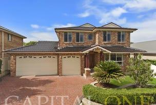 9 Marigold Street, Woongarrah, NSW 2259