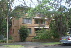 5/14-18 Oxford Street, Mortdale, NSW 2223