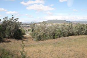 28 Ray Carter Drive, Quirindi, NSW 2343