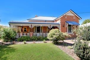 46 Commercial St, Walla Walla, NSW 2659