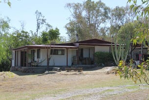 112 Wyaldra Lane, Mudgee, NSW 2850