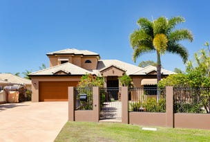 10 Dolphin Terrace, South Gladstone, Qld 4680