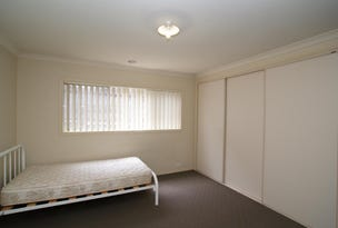 Room 5/226 Normanby Road, Notting Hill, Vic 3168