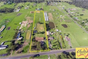 93 Robinson Road, Bringelly, NSW 2556