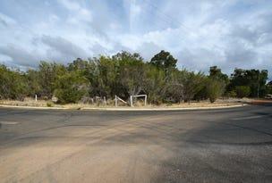168 Southern Estuary Drive, Herron, WA 6211