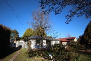 28 Tarana Road, Oberon, NSW 2787