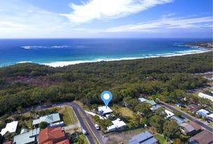 28 Braidwood Avenue, Burrill Lake, NSW 2539
