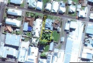 37A Convent Parade, Casino, NSW 2470