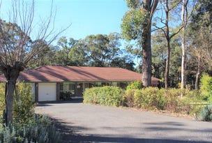 80 Stevey Forest Drive, Oakdale, NSW 2570
