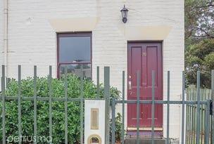 2/68-70 Forster Street, New Town, Tas 7008