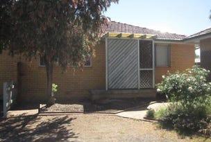3/247 Goonoo Goonoo Road, Tamworth, NSW 2340