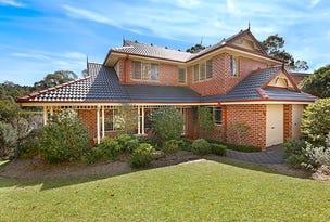 54 Booreea Blvd, Cordeaux Heights, NSW 2526