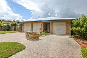 14 Portside Place, Shoal Point, Qld 4750
