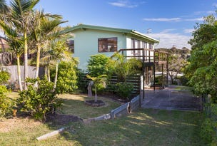 35 Karoo Crescent, Malua Bay, NSW 2536