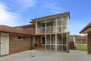 3/88 First Avenue, Sawtell, NSW 2452