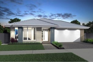 Lot 1641 Uralla Street, Fern Bay, NSW 2295
