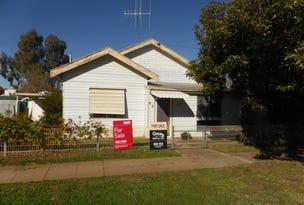 63 Bushman Street, Parkes, NSW 2870