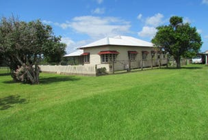 107 Rous Road, Rous, NSW 2477